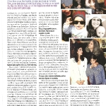 scan_20150215_11
